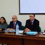 وزير الدفاع: تونس رفضت ولا تزال اقامة قواعد عسكرية أجنبية بأراضيها