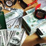 تقرير دولي : 10 % من أثرياء تونس يملكون قرابة نصف الدخل الوطني
