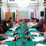 """في اجتماع رؤساء الكتل: مشاحنات بسبب لائحة تصنيف حركة """"الإخوان"""" منظمة إرهابية"""