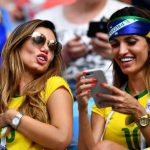 رغم تفشّي كورونا فيها بشكل قياسي: ريو دي جانيرو تفتح ملاعبها أمام الجماهير