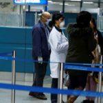 وزارة الصحة: تسجيل 4 إصابات جديدة وافدة بكورونا