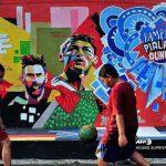 تراجع كبير لميسي ورونالدو في قائمة أغلى لاعبي العالم