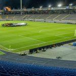 كورونا يُلغي مباراة مانشستر يونايتد الوديّة