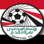 اكتشاف 13 إصابة بكورونا في الدوري المصري