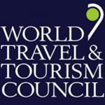 المجلس العالمي للسفر والسياحة يُصنّف تونس بلدا اَمنا صحيّا