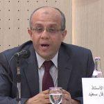 شقيق رئيس الجمهورية: قيس سعيد اختار الشخصية الأقدر لتشكيل الحكومة فقط
