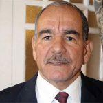 مختار بن نصر: أمريكا لا تحتاج الأراضي التونسية ووظفت تركيا لحسم النزاع الليبي