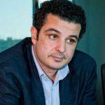 مروان المبروك في أول ظهور اعلامي: فعلا الإشكال في العلاقة بين السياسة وعالم الأعمال