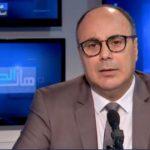 بن ناصر:  قريبا تُصبحُ ولاية تونس خالية 100% من فيروس كورونا