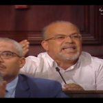 سمير ديلو: عبير موسي محل تتبّع قضائي في قضية فساد