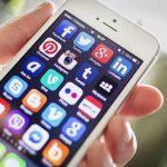 """وكالة السلامة المعلوماتية تُحذّر الطلبة من رابط مشبوه على """"فايسبوك"""""""