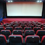 وزارة الثقافة تعلن عن موعد عودة نشاط قاعات السينما