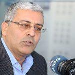 النائب حافظ الزواري: ما حصل يوم أمس هدم لما تبقى من وجه البلاد