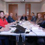"""مخلوف: الحكومة سحبت رسميّا مشروع قانون الـ""""هايكا"""""""