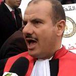 منهم رئيسها الحالي: 16 مُترشحا لانتخابات المكتب التنفيذي لجمعية القضاة