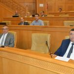 اللومي: تونس تعيش مُجددا قصة أحمد باي وثورة الساحل التونسي