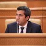 وزير النقل: خسائر سنوية بـ1000 مليار في ميناء رادس