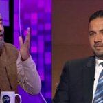سعيد الجزيري : لائحة مخلوف أبكت شهداء تونس الأبرار وهي لائحة الذل والعار