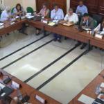 وزير الخارجية مُتحدثا عن رحلات الاجلاء: تونسيون بالمغرب تحوّلوا لقنبلة موقوتة أمنيا
