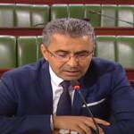 رئيس لجنة الفلاحة: مُستشارون برئاسة الحكومة تدخّلوا لإفشال مشروع قانون الاقتصاد الاجتماعي