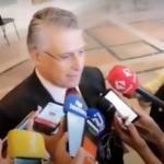 نبيل القروي : أقول لقيس سعيد الحزام طاح ماعادش يتوسع