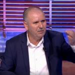 الطبوبي يرد على مخلوف: بورقيبة لم يقدر على ضرب الاتحاد حتّى يقدر عليه أمثالك