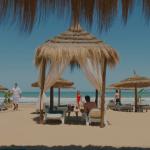 وزاة السياحة تُطلق فيديو يُروج لتونس كوجهة سياحية اَمنة (فيديو)