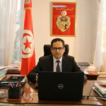 وزير الخارجية: تونس ترفض سياسة إسرائيل قضم الأراضي وتتمسك بالقدس عاصمة لفلسطين