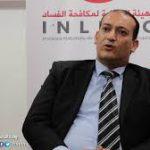 قاض اداري: عبو والشواشي قاما بمغالطة كبرى في قضية مروان المبروك لاعتبارات سياسية