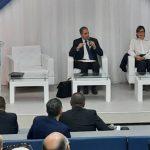 وزير المالية: ديون المؤسسات العمومية تجاوزت 6000 مليار