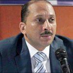 عبّو : تقرير سرّي كشف وجود شركات أجنبية مشبوهة تنشط بتونس