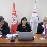 موسي: مكتب المجلس يُمارس دكتاتورية مقيتة في اتخاذ القرارات