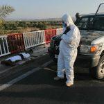القيروان: إيقاف مُصابين بكورونا فرّا من سيّارة إسعاف