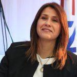 أسماء السحيري: الحكومة اختارت عدم التعليق على الاحتجاجات