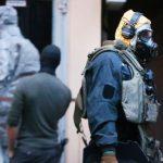 ألمانيا: السجن لألمانية خطّطت لتنفيذ هجوم بيولوجي بمعية زوجها التونسي