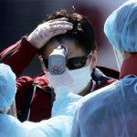 الصين : اعادة فرض الحجر الصحي ببكين بعد انتشار كورونا بسوق للسمك