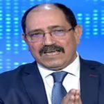 حبيب غديرة: تونس عاجزة عن فرض الحجر الشامل مجددا