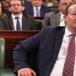 الشواشي تُعلن عن انضمام نائبين للكتلة الوطنية