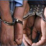 أحدهما مُصاب بكورونا: إيقاف مالي وايفواري في جندوبة حاولا اجتياز الحدود