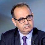 كورشيد: التزام بين تونس وفرنسا وراء رفع التجميد عن أموال مروان المبروك