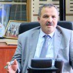 وزير الصحّة: أعددنا بروتوكولات دقيقة استعدادا لفتح الحدود