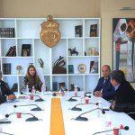 وزارة الثقافة: تفاصيل الاتفاق على تسوية وضعيات المُنشّطين ومُدرّسي الموسيقى