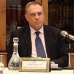 غازي الشواشي: لا يُمكن تشكيل حكومة في صورة استقالة الفخفاخ