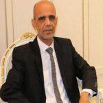 الحامدي: تأمين عودة 18 تلميذا من قطر لإجتياز امتحان الباكالوريا