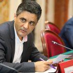 الناصفي: هناك من وظّف أعوان البرلمان لإظهار الغنوشي في صورة السلطان