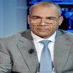 الرّابحي: وثيقة خلاص النّزل واجبة عند حجز تذكرة العودة لتونس