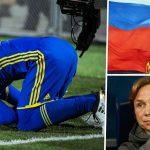 هزيمة تاريخية في البطولة الروسية بسبب كورونا!
