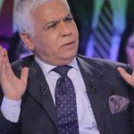 الصافي سعيد يُطالب رئيس الجمهورية بسحب الثقة من الفخفاخ