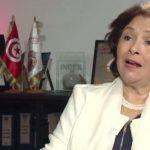 بن سدرين : الهيئة غير مسؤولة عن قلة كفاءة سليم بن حميدان