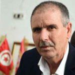 الطبوبي: تحالف قلب تونس وائتلاف الكرامة مؤامرة على البلاد